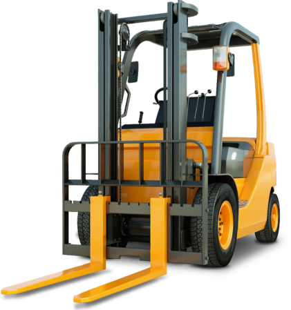 forklift-yellow@2x