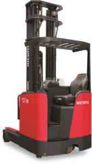 Warehouse Forklift Sales